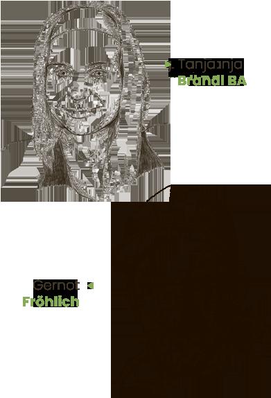 Gernot und Tanja