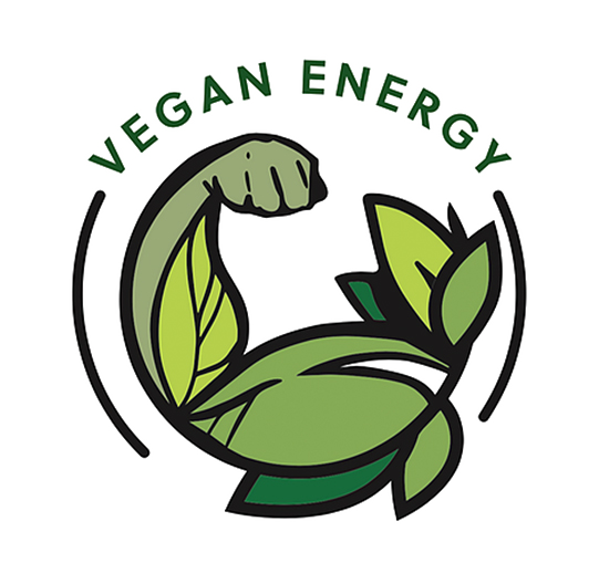Vegan Energy e.U.